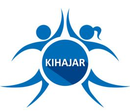 Logo Ki Hajar 2020