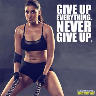 parineeti-chopra-workout-secrets
