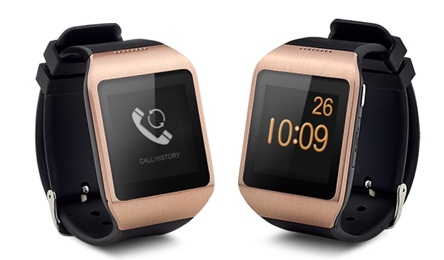 smartwatch untuk android