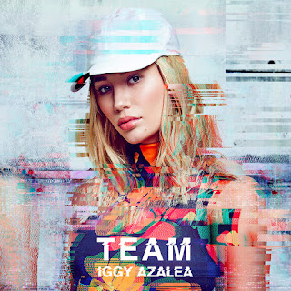 Iggy Azalea - Team on iTunes