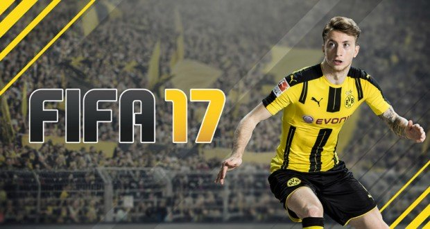 fifa 17 how to turn off skill games
