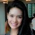 "20 Filipino Celebrities Who Slayed The ""Woke Up Like This"" Look."
