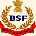 GDMOs Specialist Posts in BSF Walk-in-Interview April 2016