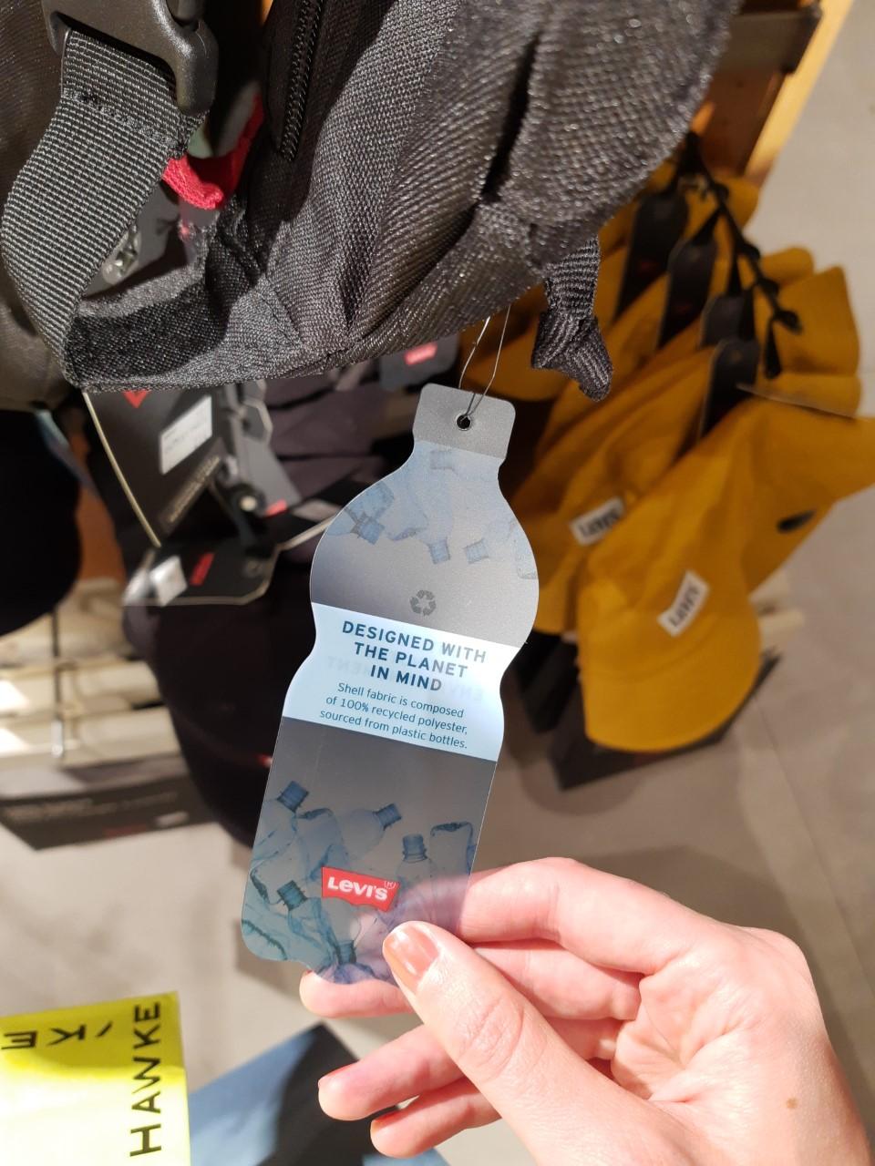 shopping-sostenible-getafe-the-style-outlets-sorteo-tarjeta-regalo-levis