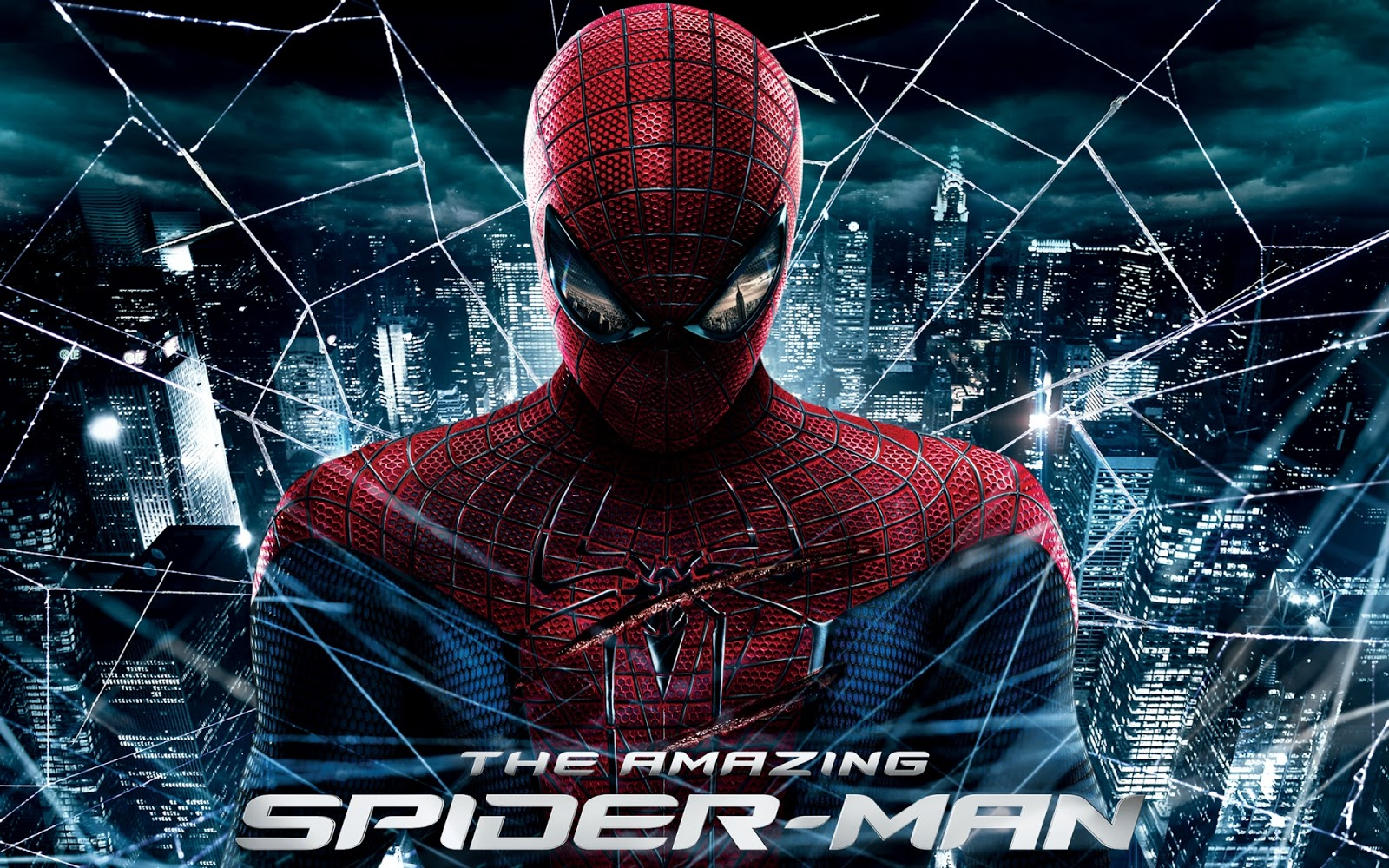 Download The Amazing Spider Man 2 Game Free Download for ...