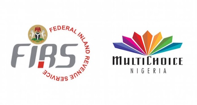 MultiChoice: Andersen faults FIRS' basis for N1.8trn tax liability