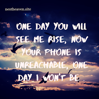 Phone-Unreachable-Attitude-Quote-for-men
