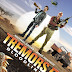 Download Tremors 5: Bloodlines (2015) BluRay Subtitle Indonesia