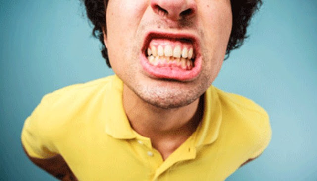 Enam Tips Berikut Dapat Secara Ampuh Atasi Gigi Kuning