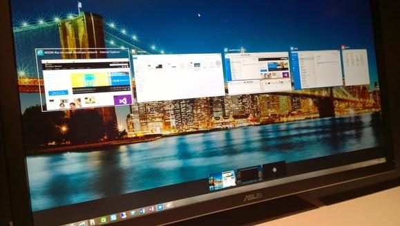 تحميل ويندوز 10 مجانا برابط مباشر, تحميل ويندوز 10 مع التفعيل, تحميل ويندوز 10 مضغوط بحجم صغير, تحميل ويندوز 10 من ميديا فاير