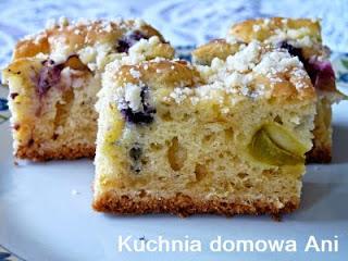 http://kuchnia-domowa-ani.blogspot.com/2015/05/ciasto-jogurtowe-z-rabarbarem-i-owocami.html