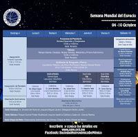 Actividades_semana_mundial_del_espacio_México