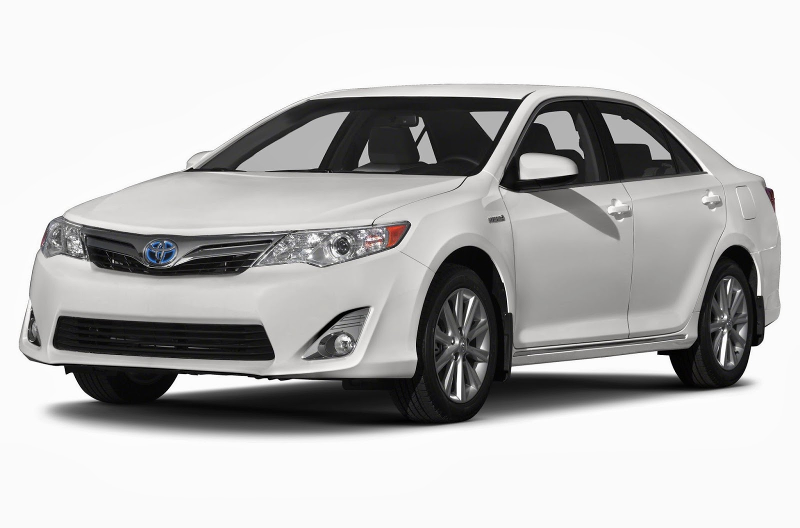 fuel economy toyota camry 2014 specs and fuel economy. Black Bedroom Furniture Sets. Home Design Ideas