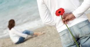 Kata-kata Cinta Pengagum Rahasia (Secret Admirer) Bahasa Inggris Dan Artinya