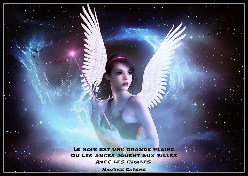 Citations option bonheur citation sur les anges - Les belles a l etoile ...