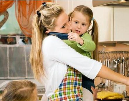 Tips Ibu Rumah Tangga Atur Gaji Suami