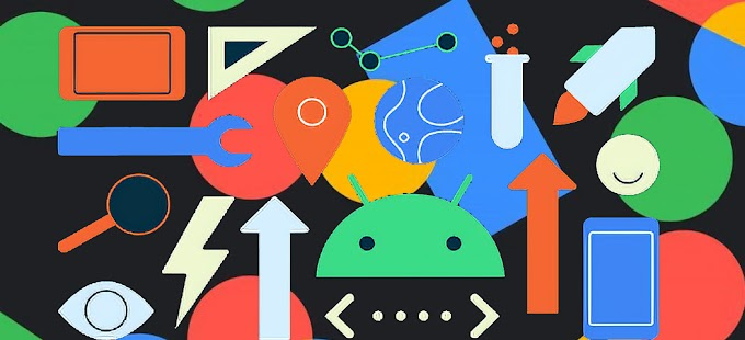 What is an Android Development? | Skills required for an Android Developer