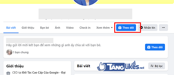 tang luong theo doi tren facebook