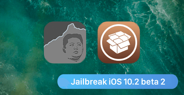 New Yalu beta 2 jailbreak support for iPhone 5s iPhone 6