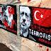 ΟΙ ΑΜΕΡΙΚΑΝΟΙ «ΚΑΙΝΕ» ΤΟΝ ΕΡΝΤΟΓΑΝ! Σε εμφύλιο πόλεμο οδηγεί την Τουρκία