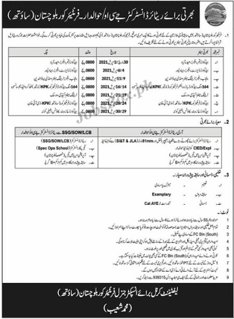 fc-balochistan-jobs-2021-apply-online-via-www-joinfcblnsouth-gov-pk