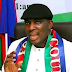 Ijaw Youth Council Accuses Buhari of Punishing South-South And South-East With Bad Roads