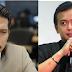 Robin Padilla to Trillanes: Baka mas marami pa akong nagawa kay Trillanes sa totoo lang.