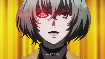 Tokyo Ghoul: Season 2 Episode 12 Subtitle Indonesia, Tokyo Ghoul: Season 2 Episode 07 Subtitle Indonesia, Tokyo Ghoul: Season 2 Episode 06 Subtitle Indonesia, Tokyo Ghoul: Season 2 Episode 05 Subtitle Indonesia