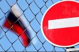 Резонансне вбивство в Берліні: з Німеччини вислали російських дипломатів