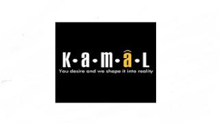 kamallimited.com - Kamal Ltd Jobs 2021 in Pakistan