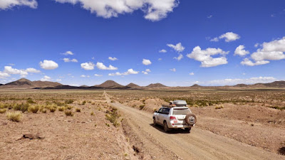 Weltreise-Planung-worltrip-planning-selfdriver-4x4-offroad-roadtrip-journey-Reiseplanung-howto