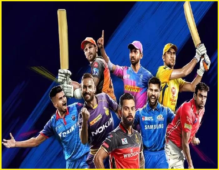 Theater - களில் IPL/ ஒலிம்பிக் போட்டிகளை ஒளிபரப்பப் புதிய ஆலோசனை!