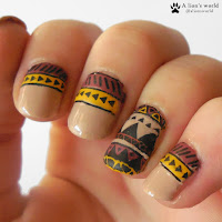 http://www.alionsworld.de/2016/12/naildesign-african-reverse-stamping-mit.html