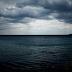 Από τον καύσωνα στις βροχές και το χαλάζι: Αλλάζει ο καιρός - Πότε έρχεται η κακοκαιρία