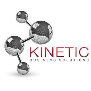 Product Manager at Kinetic Business Solutions FZ