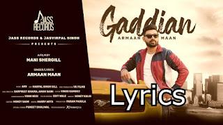 mehngi-mehngi-gaddiyan-lyrics