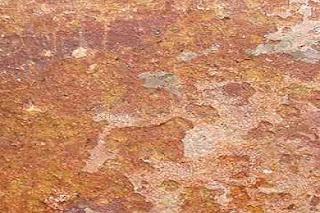 Batu Alam Marmer Bali Denpasar