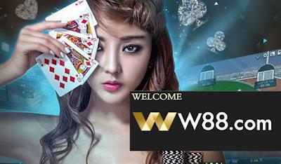 TOP 5 casino trực tuyến nhiều người chơi nhất 2021