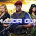تحميل لعبة Major Gun v3.7.4 مهكرة للاندرويد (اخر اصدار)