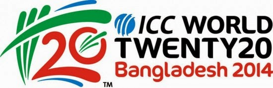 Watch Live India Vs South Africa Twenty20 Semi-Final On DD-1 Channel