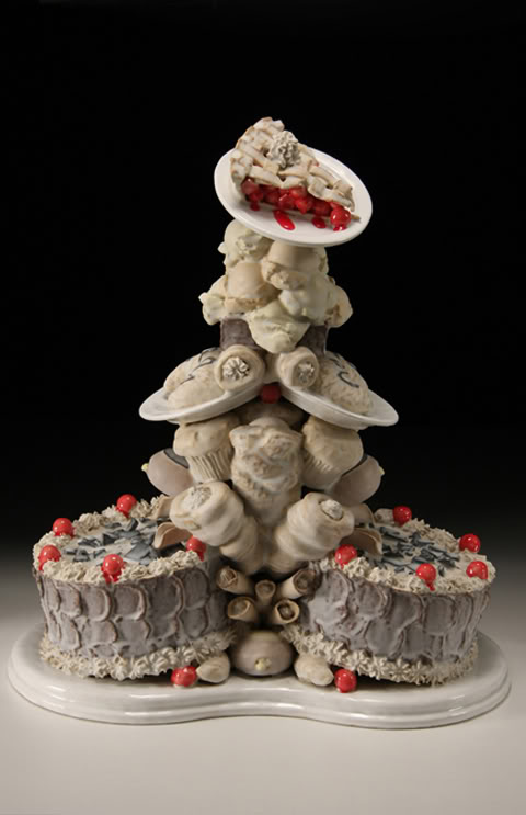 torte von storch