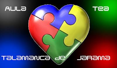http://www.diariodeljarama.com/2017/12/aula-tea-en-talamanca-de-jarama.html