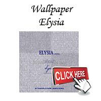 http://www.butikwallpaper.com/2017/10/wallpaper-elysia.html