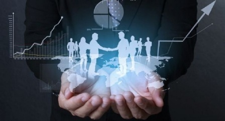 Penanaman Modal Asing (PMA) - Pengertian, Tujuan, Bentuk dan Faktor yang Berpengaruh