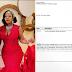 Recém-casados enviam fatura de R$ 1.250 para quem não compareceu à festa