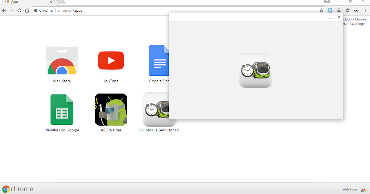 tor browser 2015 portable hyrda