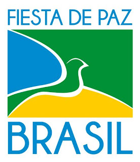 Fiesta de Paz Brasil