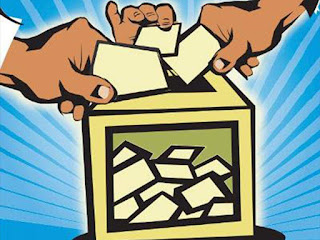 pacs-election-notification-bihar