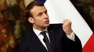 Francia amenaza con vetar y liquidar un Brexit con acuerdo en el último tramo de las negociaciones