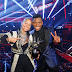 Video: 'The Voice' Chris Blue and Alicia Keys winners press conference